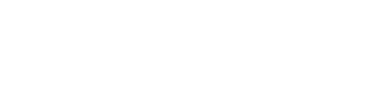 Law Office of Marcus A. Lipham
